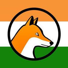 LCFC.INDIA