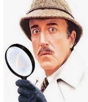 Clouseau.JPG.5bb3ae2bbe92e90ff2c57b12843acb17.JPG