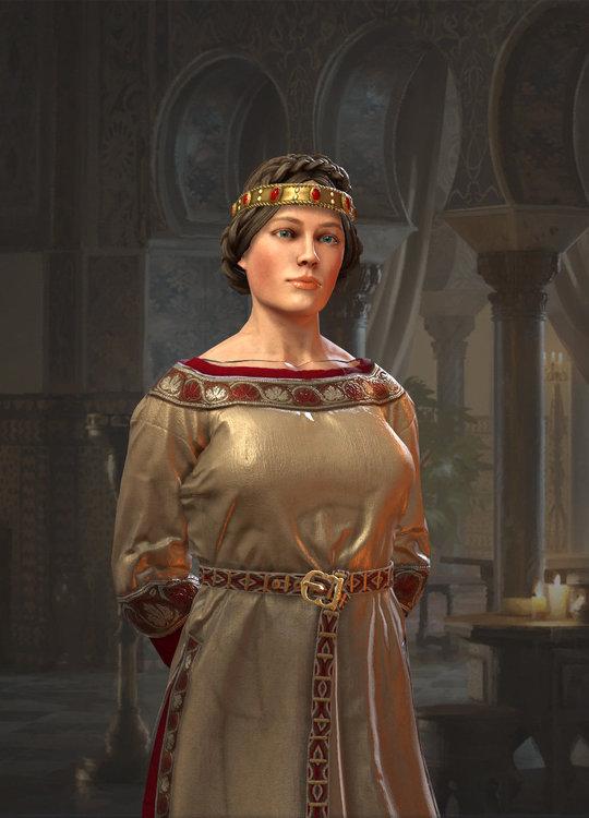 Ruler Brunette.jpg