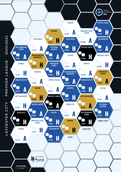 Leicester Hex.PNG