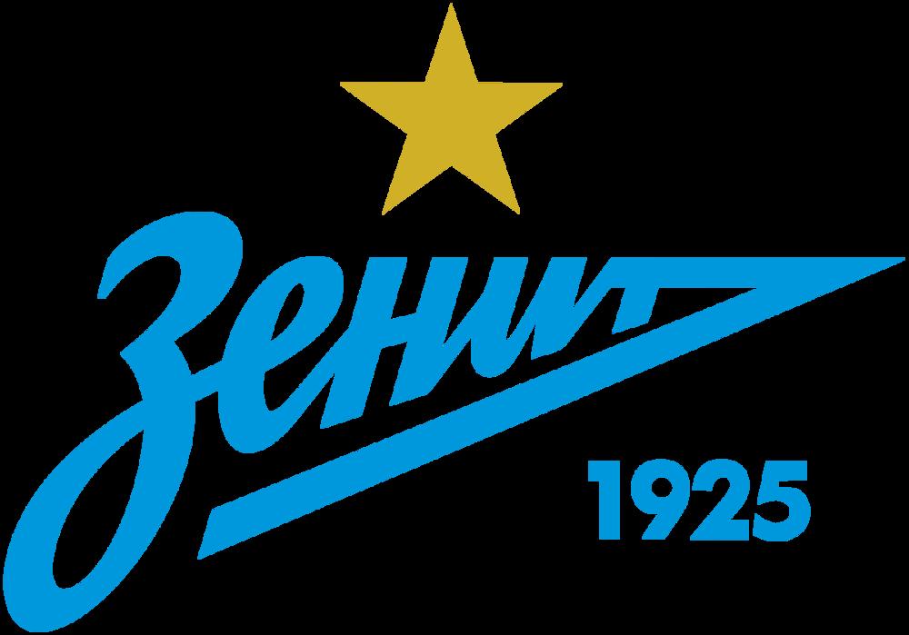 1200px-FC_Zenit_1_star_2015_logo.svg.png