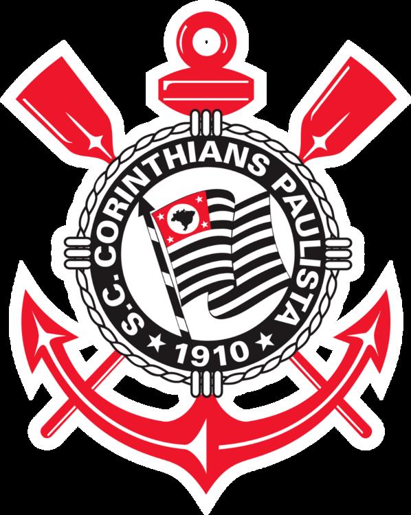 1200px-Sport_Club_Corinthians_Paulista_crest.svg.png