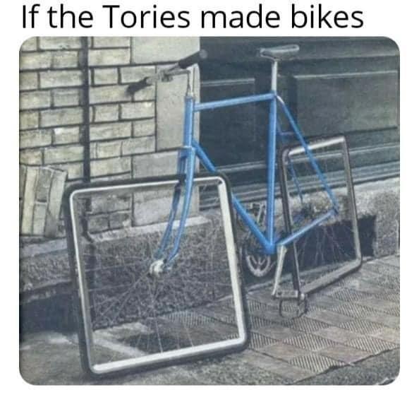 tory bike.jpg