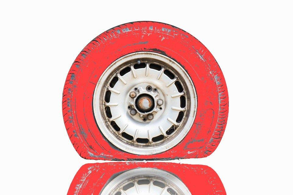 Flat tyre.jpg