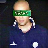 Gunnlaugson's Rizlas