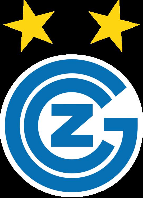1200px-Grasshopper_Club_Zürich_logo.svg.png