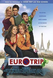 Eurotrip_movie.jpg