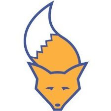Foxes_Trust