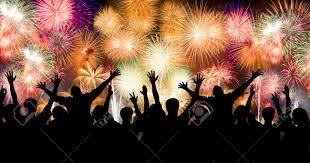 fireworks.jpg.7b6daedac351e9d1767eea5a9b93e532.jpg