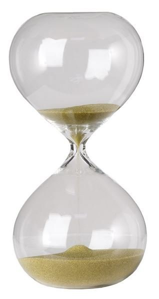 hourglass.JPG.ad60839e6bd37c9fa3aa487ee2ca79f5.JPG