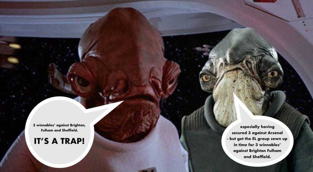 star-wars-the-last-jedi-admiral-ackbar-raddus-rogue-one-1068764-1280x0.jpeg