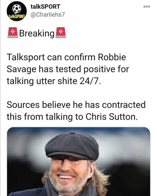 Robbie Savage.jpg