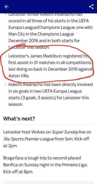 Screenshot_20201106-000508_Sky Sports.jpg