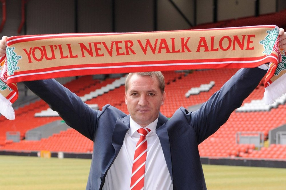 Brendan-Rodgers-Liverpool-career.jpg