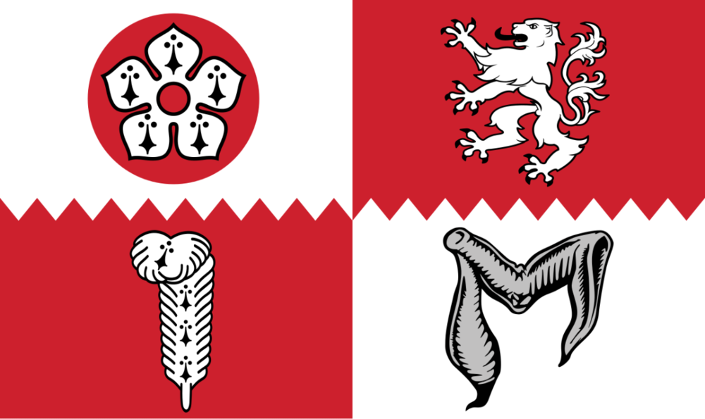 County_flag_of_Leicestershire.svg.png