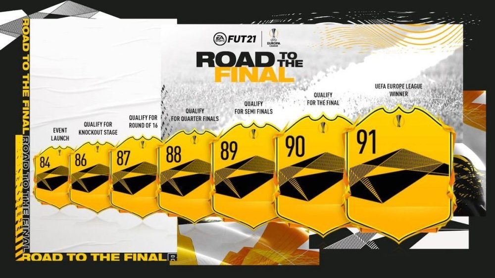 FIFA-21-Road-to-the-Final-Upgrades-UEL-1024x576.jpg