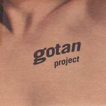 gotan-project-gs.jpg