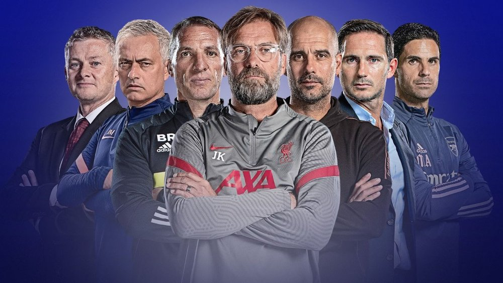 skysports-graphic-manager-premier_5166701.jpg