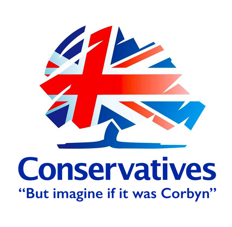 Conservatives-logo-01.png