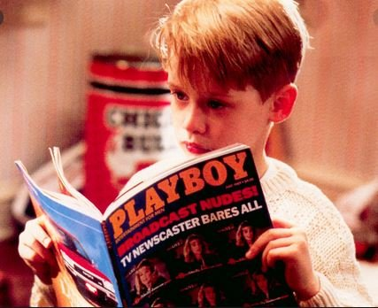 Playboy.JPG.c5b5fedc6baa0eb9271d37c103acd648.JPG