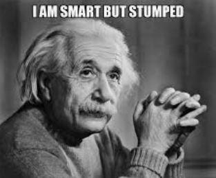 1816531566_Einsteinstumped.JPG.1136ec5f0202e3dd3823bd4d8f468b02.JPG