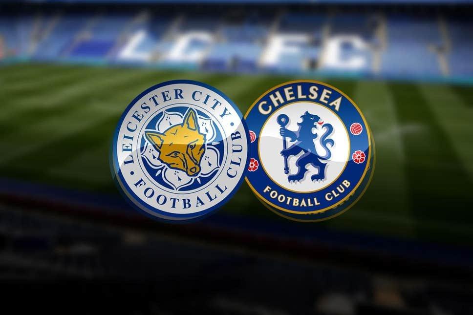 Leicester-vs-Chelsea-Lineups.jpg