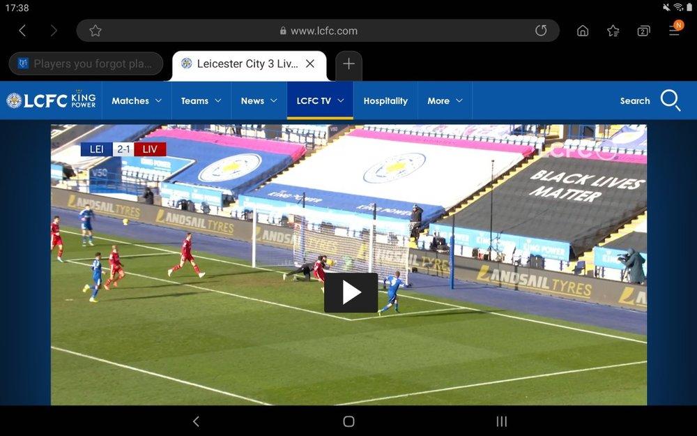 Screenshot_20210223-173840_Samsung Internet.jpg