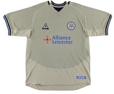 Retro-Leicester-City-Shirt-Fosse-Gold-Vintage-Large.jpg.99574f9811bc203edf59ce756d033f09.jpg