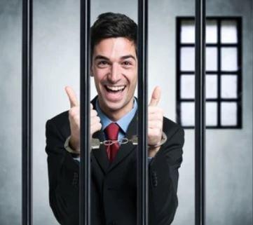 1997210595_Happyprisoner.JPG.8fa5bcbfc5a382757976c9b229ac5bba.JPG