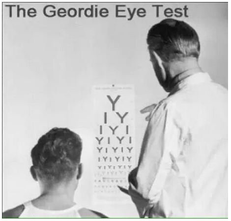 geordie eye test.JPG