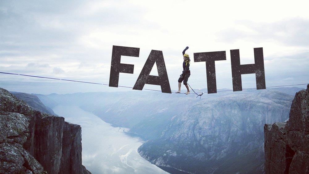 Faith-Website.jpg.d3d2398e709c23221d96e678e426dc67.jpg