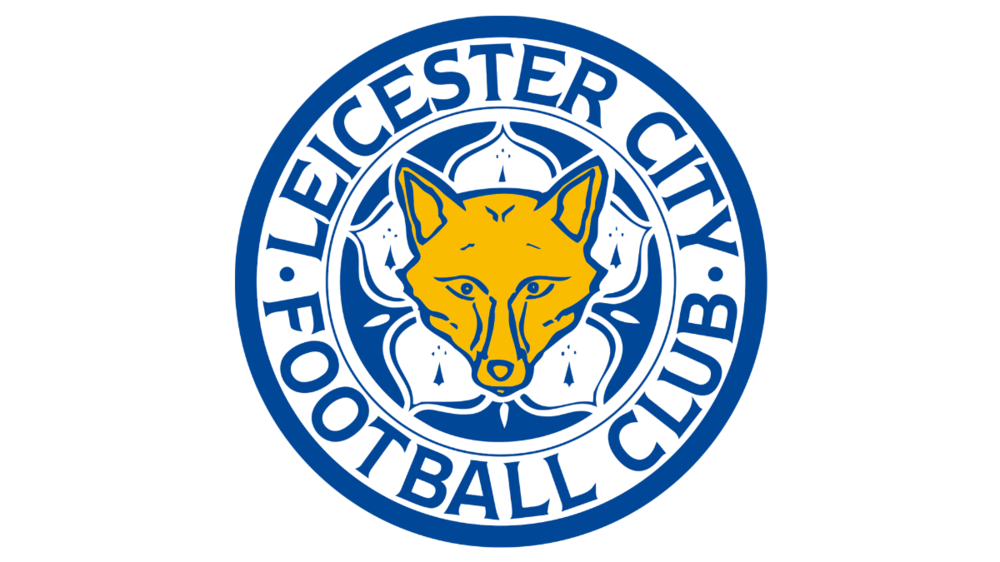 Leicester-City-Logo.thumb.png.915c0aae6a15f29960c53c961110720f.png
