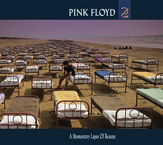Pink_Floyd_-_A_Momentary_Lapse_of_Reason.jpg.a2e2bf50c2793ed91e9350cfa1198a04.jpg
