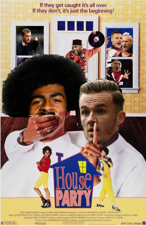 1772118144_HousePartyLCFC.thumb.PNG.3661d3ae93bc763c2420a028053b7549.PNG