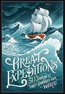 expeditions.JPG.f867a09bd274d303d009f92cddad5c3a.JPG