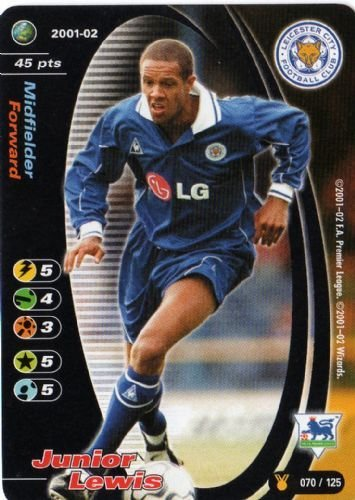 leicester-city-junior-lewis-070-125-wizards-2001-02-fa-premier-league-football-trading-card-18184-p.jpg