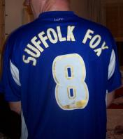 Suffolk_fox