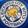 LeicesterLuke91